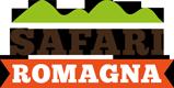 Safari Romagna Logo